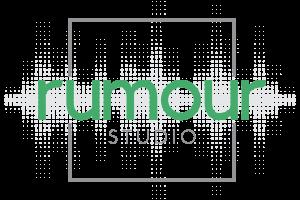 Rumour Studio Logo
