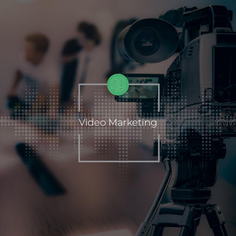 Rumour Studio Video Marketing Services